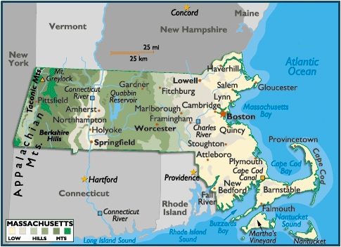 Massachusetts Care Planning Council Members Specialized