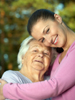 Truly Cherished Home Care, LLC